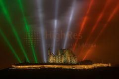 Foto de High Resolution Lighting Ltd