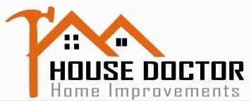 House Doctor | Home Décor & Improvement since 1980 in Dublin & Kildare Naas