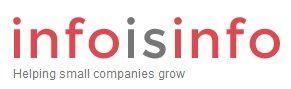 Company logo Infoisinfo Ireland